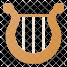 Harph Icon