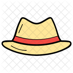 Hat Icon Of Doodle Style Available In Svg Png Eps Ai Icon Fonts