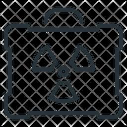 Hazards Icon