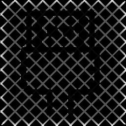 Hdmi-cord Icon