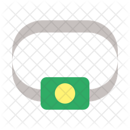 Head Light Icon