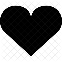 Heart, Like, Love, Favorite Icon png