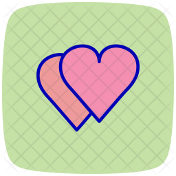 Heart, Love, Valentines, Romantic Icon png