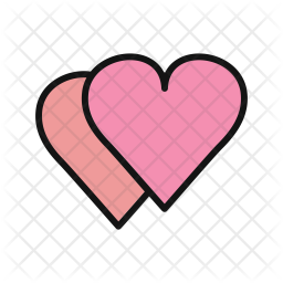 Heart, Love, Valentines, Valentine Icon