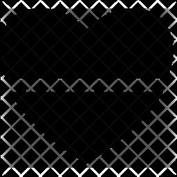 Heartattack Icon