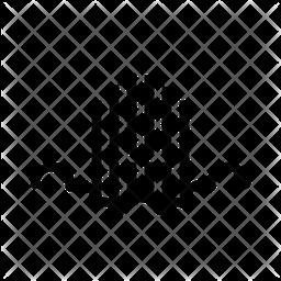 Heavens gate Icon