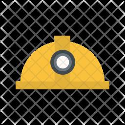 Hemlet Icon