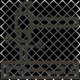 Hemmer Icon