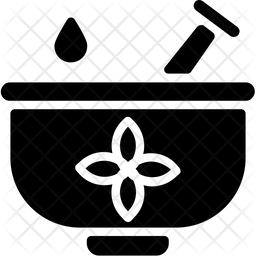 HERBAL DETOX Icon