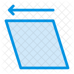 Hexagon Icon Of Colored Outline Style Available In Svg Png Eps Ai Icon Fonts