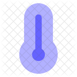 High-temperature Icon