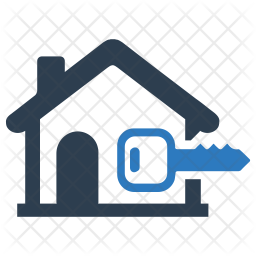 Premium Home Insurance Icon Download In Svg Png Eps Ai Ico