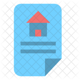 Home Papers Icon