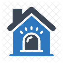 Home Siren Icon