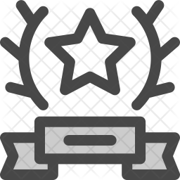 Honor Icon