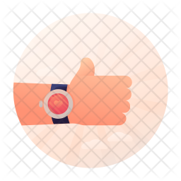 Hookup Icon