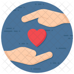 Hope Icon