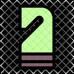 Horse chess Icon