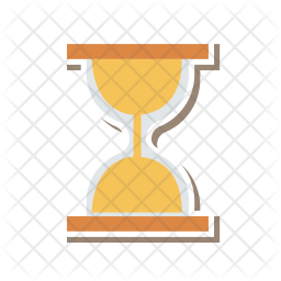 Hour Clock Icon