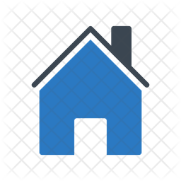 House Icon Of Flat Style Available In Svg Png Eps Ai Icon Fonts