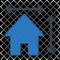 House Construction Icon