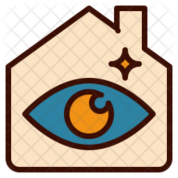 House Inspector Icon