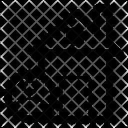 House Tenant Icon