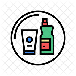 Household Product Icon