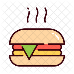 Humberger Icon