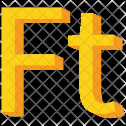 Hungary Flat Icon