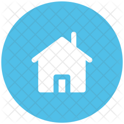 Hut Icon