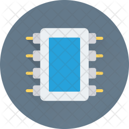 Ic Icon Of Flat Style Available In Svg Png Eps Ai Icon Fonts