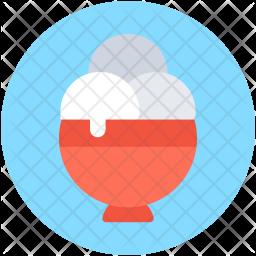 Ice Icon