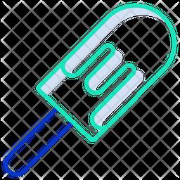 Ice Candies Icon