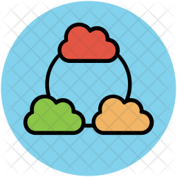 Iclouds Icon