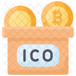 Ico Icon Of Flat Style Available In Svg Png Eps Ai Icon Fonts