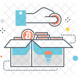 Ico Icon Of Colored Outline Style Available In Svg Png Eps Ai Icon Fonts