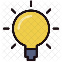 Idea Icon png