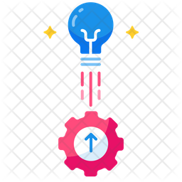 Idea Activate Icon