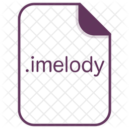 Imelody Icon