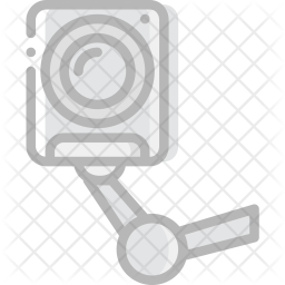 Indoor Icon png