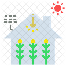 Indoor Icon
