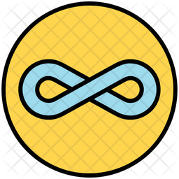 Infinity Icon