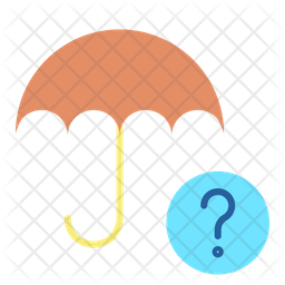Insurance Query Icon