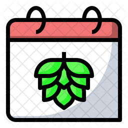 International women's collaboration brew day Icon