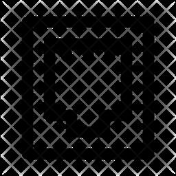 Internet port Icon