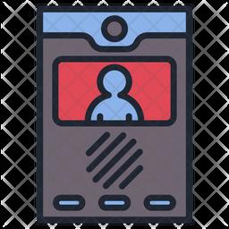 Interphone Icon