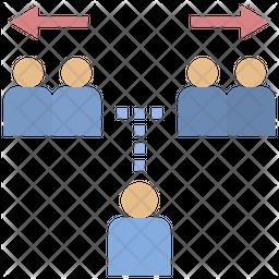 Intervention Icon