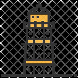 Invercargill Icon