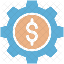 Investment Plan Icon